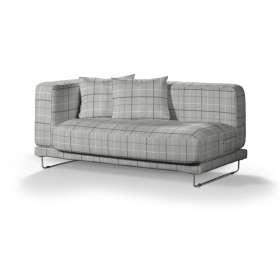 Tylösand klädsel 2-sits soffa