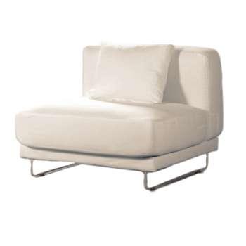 Tylösand chair cover  - Dekoria.us