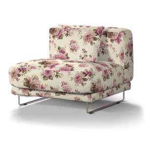 Pokrowiec na sofę  Tylösand 1-osobową nierozkładaną sofa tylösand 1-osobowa nierozkładana w kolekcji Mirella, tkanina: 141-07
