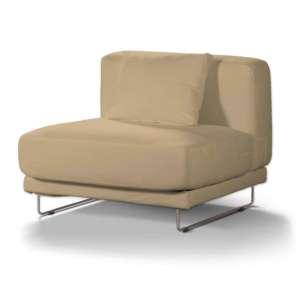 Pokrowiec na sofę  Tylösand 1-osobową nierozkładaną sofa tylösand 1-osobowa nierozkładana w kolekcji Cotton Panama, tkanina: 702-01