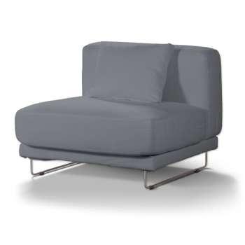 Tylösand 1-er Sitzmodullbezug Tylösand 1-er Sitzmodullbezug von der Kollektion Cotton Panama, Stoff: 702-07