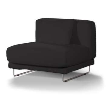 Tylösand vienvietės sofos/kėdės užvalkalas Tylösand vienvietė sofa/kėdė kolekcijoje Cotton Panama, audinys: 702-08