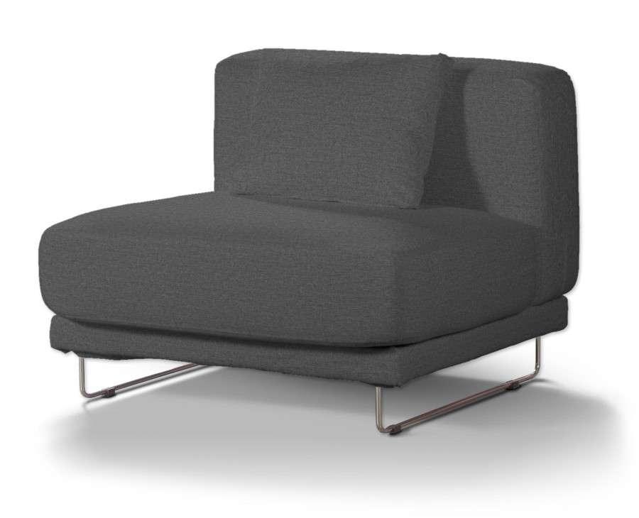 Pokrowiec na sofę  Tylösand 1-osobową nierozkładaną sofa tylösand 1-osobowa nierozkładana w kolekcji Edinburgh, tkanina: 115-77