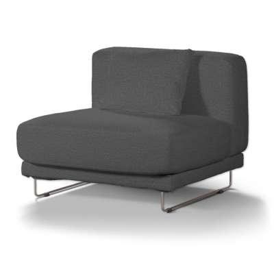 Pokrowiec na sofę  Tylösand 1-osobową nierozkładaną w kolekcji Edinburgh, tkanina: 115-77
