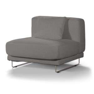 Tylösand vienvietės sofos/kėdės užvalkalas Tylösand vienvietė sofa/kėdė kolekcijoje Edinburgh , audinys: 115-81