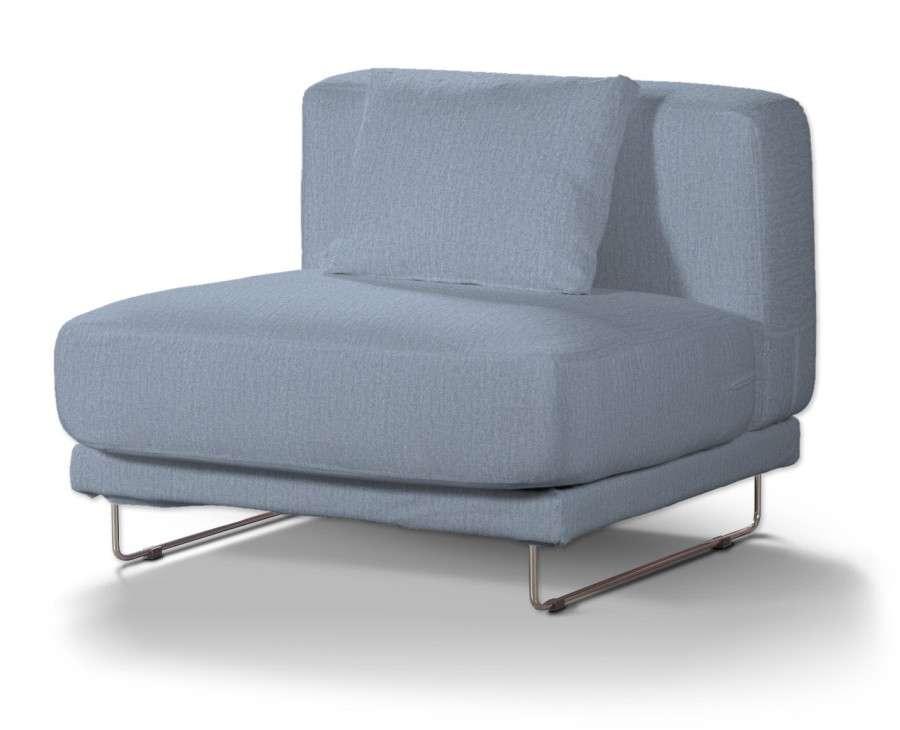 Tylösand vienvietės sofos/kėdės užvalkalas Tylösand vienvietė sofa/kėdė kolekcijoje Chenille, audinys: 702-13