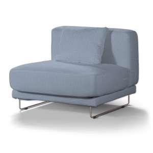 Tylösand 1-er Sitzmodullbezug Tylösand 1-er Sitzmodullbezug von der Kollektion Chenille , Stoff: 702-13