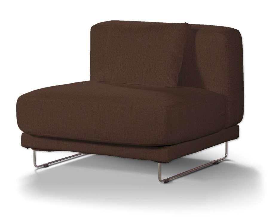 Pokrowiec na sofę  Tylösand 1-osobową nierozkładaną sofa tylösand 1-osobowa nierozkładana w kolekcji Chenille, tkanina: 702-18