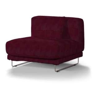Tylösand vienvietės sofos/kėdės užvalkalas Tylösand vienvietė sofa/kėdė kolekcijoje Chenille, audinys: 702-19