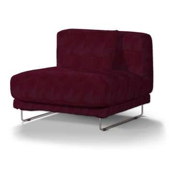 Pokrowiec na sofę  Tylösand 1-osobową nierozkładaną sofa tylösand 1-osobowa nierozkładana w kolekcji Chenille, tkanina: 702-19