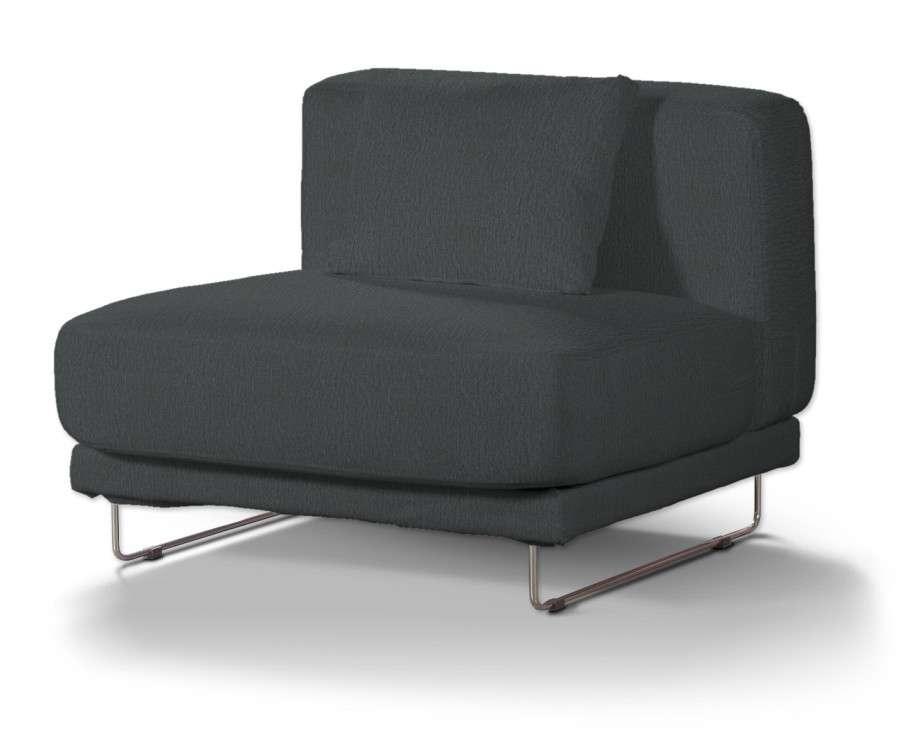 Tylösand vienvietės sofos/kėdės užvalkalas Tylösand vienvietė sofa/kėdė kolekcijoje Chenille, audinys: 702-20