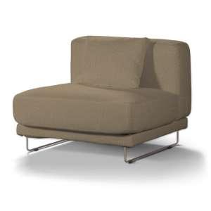 Pokrowiec na sofę  Tylösand 1-osobową nierozkładaną sofa tylösand 1-osobowa nierozkładana w kolekcji Chenille, tkanina: 702-21