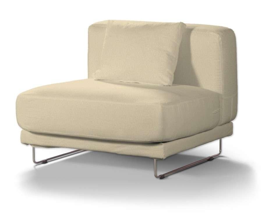 Tylösand vienvietės sofos/kėdės užvalkalas Tylösand vienvietė sofa/kėdė kolekcijoje Chenille, audinys: 702-22