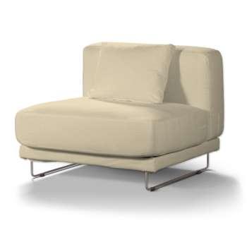 Pokrowiec na sofę  Tylösand 1-osobową nierozkładaną sofa tylösand 1-osobowa nierozkładana w kolekcji Chenille, tkanina: 702-22