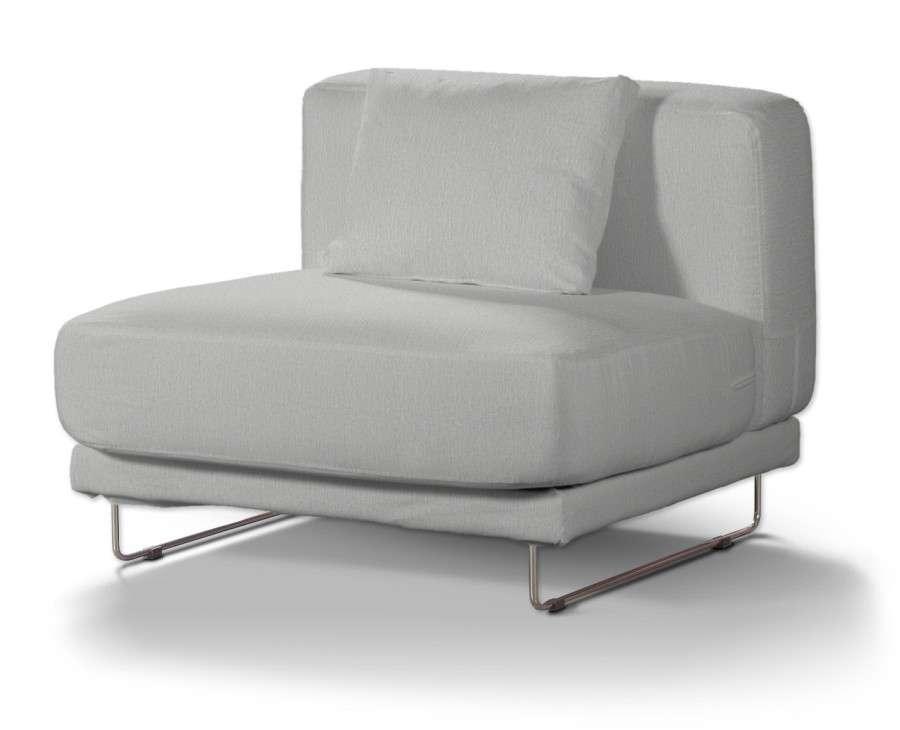 Tylösand vienvietės sofos/kėdės užvalkalas Tylösand vienvietė sofa/kėdė kolekcijoje Chenille, audinys: 702-23