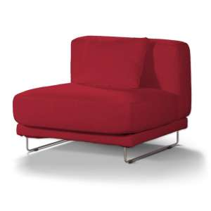 Tylösand vienvietės sofos/kėdės užvalkalas Tylösand vienvietė sofa/kėdė kolekcijoje Chenille, audinys: 702-24