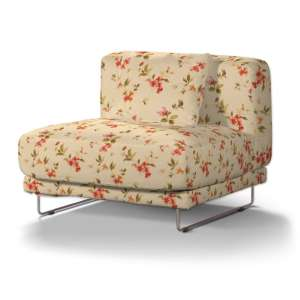 Pokrowiec na sofę  Tylösand 1-osobową nierozkładaną sofa tylösand 1-osobowa nierozkładana w kolekcji Londres, tkanina: 124-05