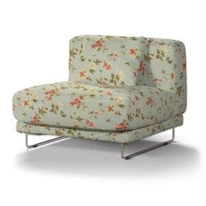 Tylösand vienvietės sofos/kėdės užvalkalas Tylösand vienvietė sofa/kėdė kolekcijoje Londres, audinys: 124-65