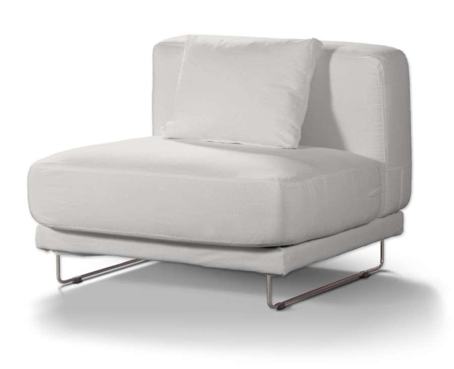 Tylösand vienvietės sofos/kėdės užvalkalas Tylösand vienvietė sofa/kėdė kolekcijoje Etna , audinys: 705-01