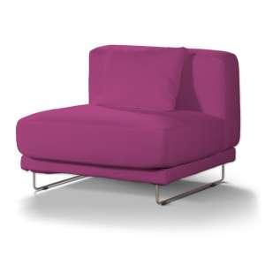 Tylösand vienvietės sofos/kėdės užvalkalas Tylösand vienvietė sofa/kėdė kolekcijoje Etna , audinys: 705-23