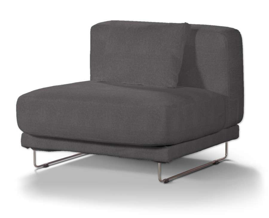 Tylösand 1-er Sitzmodullbezug Tylösand 1-er Sitzmodullbezug von der Kollektion Etna, Stoff: 705-35