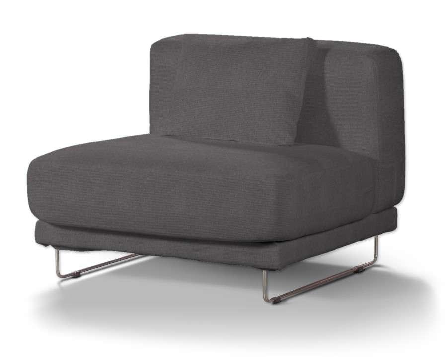 Tylösand vienvietės sofos/kėdės užvalkalas Tylösand vienvietė sofa/kėdė kolekcijoje Etna , audinys: 705-35