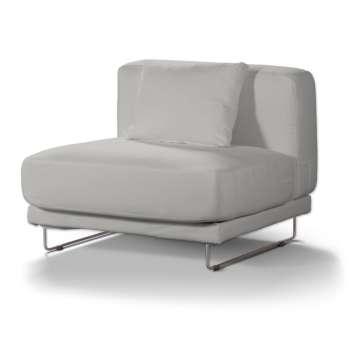 Pokrowiec na sofę  Tylösand 1-osobową nierozkładaną sofa tylösand 1-osobowa nierozkładana w kolekcji Etna , tkanina: 705-90