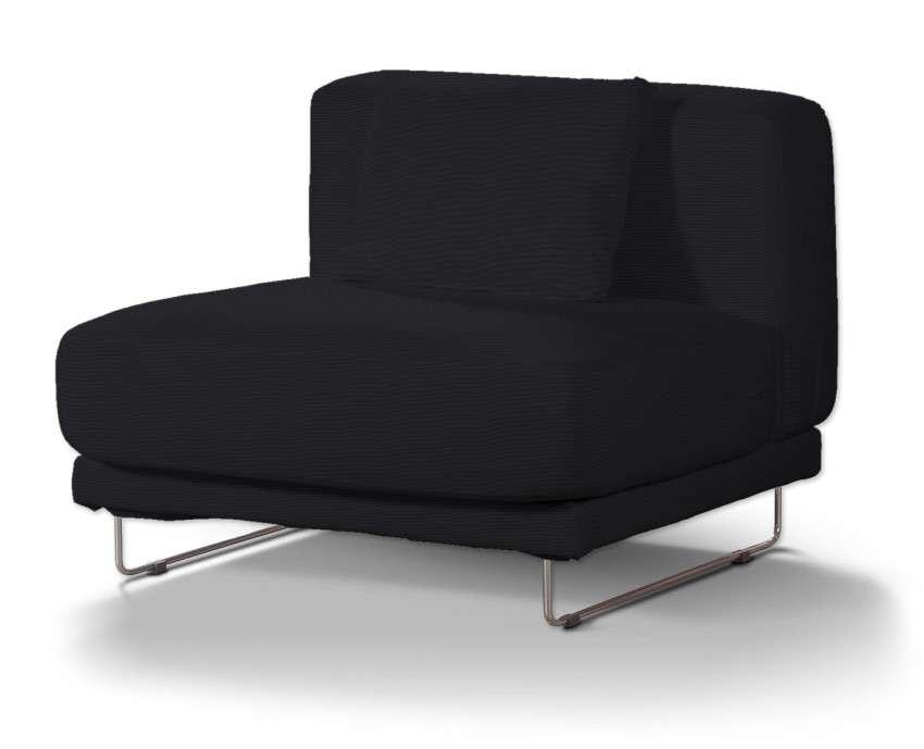 Pokrowiec na sofę  Tylösand 1-osobową nierozkładaną sofa tylösand 1-osobowa nierozkładana w kolekcji Etna , tkanina: 705-00