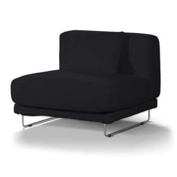 Tylösand vienvietės sofos/kėdės užvalkalas Tylösand vienvietė sofa/kėdė kolekcijoje Etna , audinys: 705-00