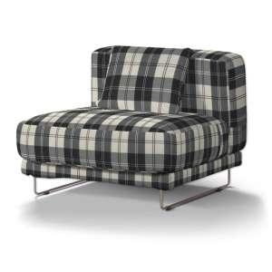 Pokrowiec na sofę  Tylösand 1-osobową nierozkładaną sofa tylösand 1-osobowa nierozkładana w kolekcji Edinburgh, tkanina: 115-74
