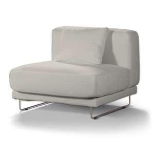 Tylösand 1-er Sitzmodullbezug Tylösand 1-er Sitzmodullbezug von der Kollektion Cotton Panama, Stoff: 702-31