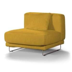Tylösand vienvietės sofos/kėdės užvalkalas Tylösand vienvietė sofa/kėdė kolekcijoje Etna , audinys: 705-04