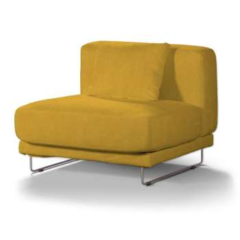 Pokrowiec na sofę  Tylösand 1-osobową nierozkładaną sofa tylösand 1-osobowa nierozkładana w kolekcji Etna , tkanina: 705-04
