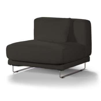 Pokrowiec na sofę  Tylösand 1-osobową nierozkładaną sofa tylösand 1-osobowa nierozkładana w kolekcji Vintage, tkanina: 702-36