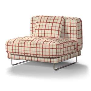 Tylösand 1-er Sitzmodullbezug Tylösand 1-er Sitzmodullbezug von der Kollektion Avinon, Stoff: 131-15