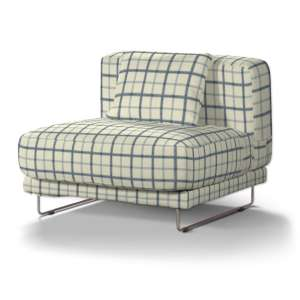 Tylösand 1-er Sitzmodullbezug Tylösand 1-er Sitzmodullbezug von der Kollektion Avinon, Stoff: 131-66