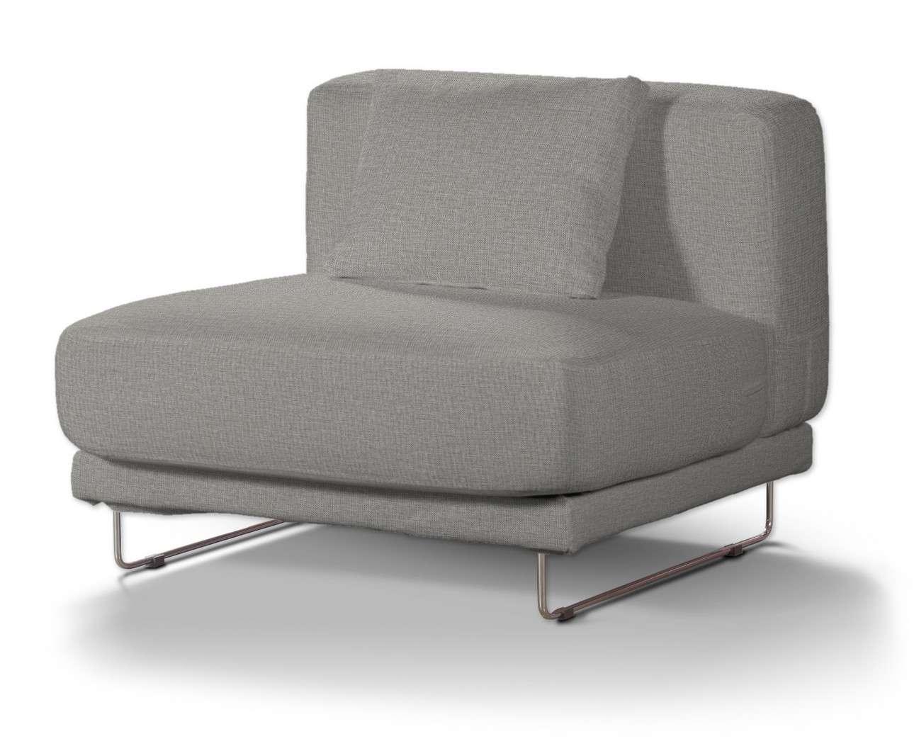 Pokrowiec na sofę  Tylösand 1-osobową nierozkładaną w kolekcji Living II, tkanina: 160-89