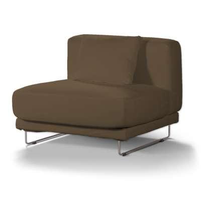 Bezug für Tylösand 1-er Sitzmodull