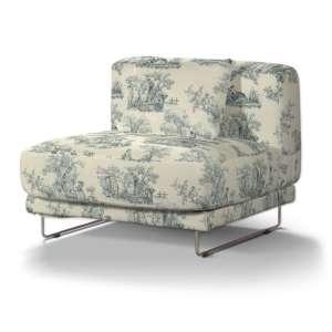 Pokrowiec na sofę  Tylösand 1-osobową nierozkładaną sofa tylösand 1-osobowa nierozkładana w kolekcji Avinon, tkanina: 132-66