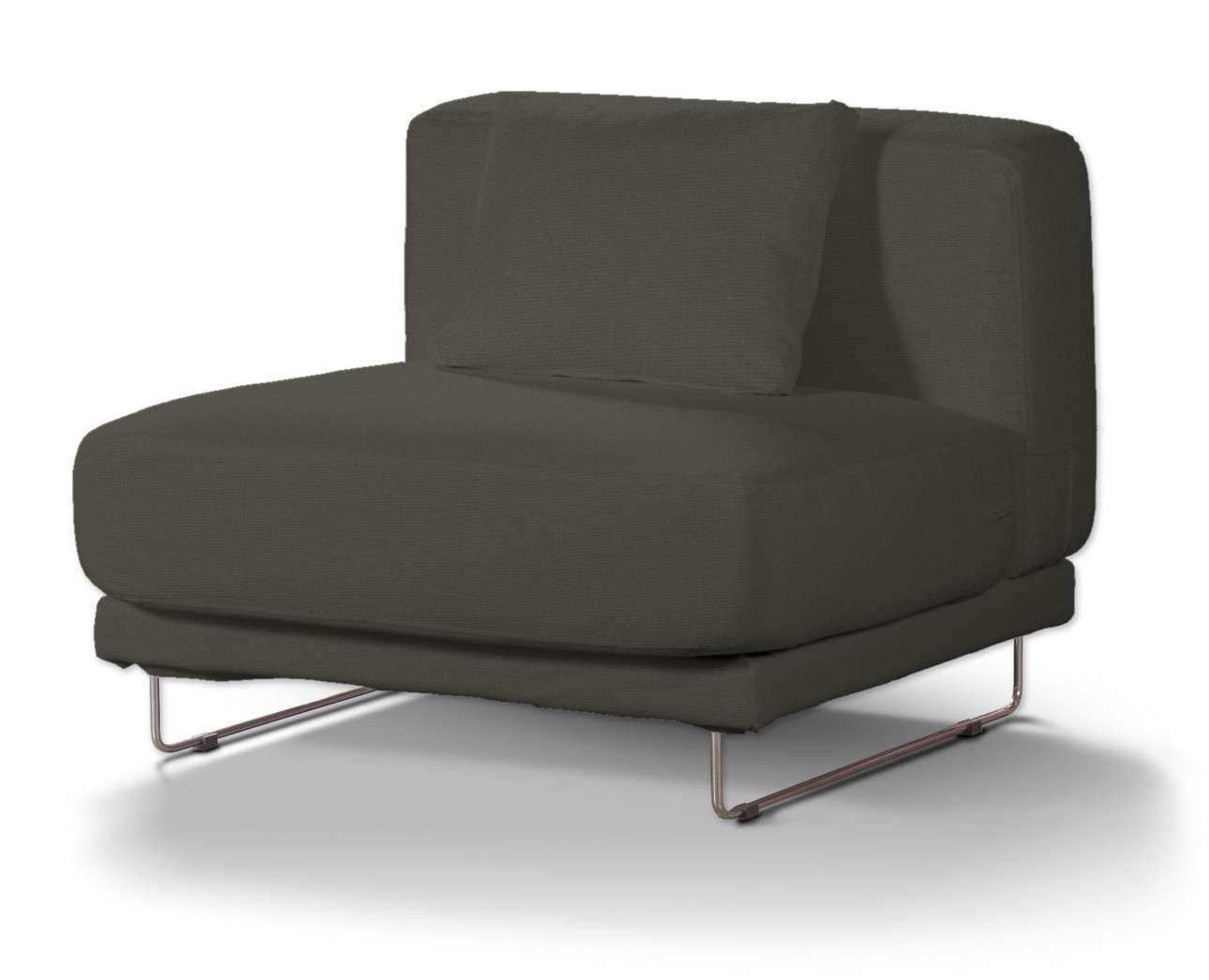 Pokrowiec na sofę  Tylösand 1-osobową nierozkładaną w kolekcji Living, tkanina: 161-55