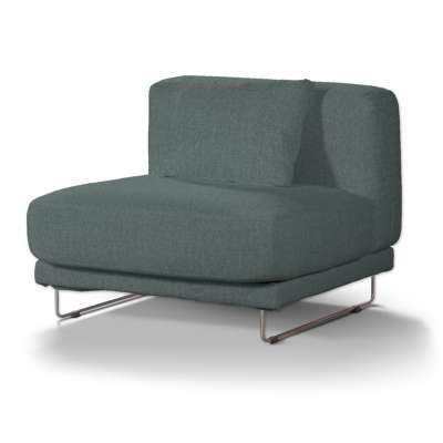 Tylösand chair cover