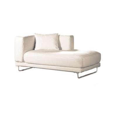 Tylösand Recamiere rechts Sofabezug IKEA