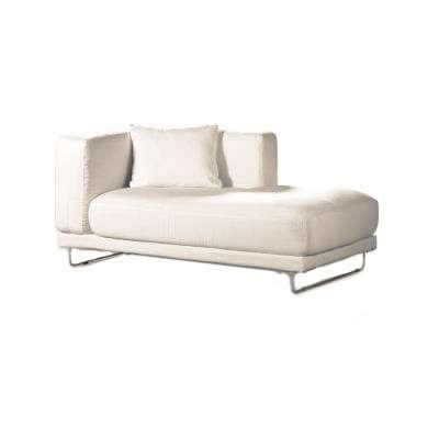 Tylösand gulimojo krėslo užvalkalas (dešinė) IKEA