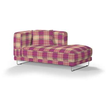 Tylösand chaise longue right cover
