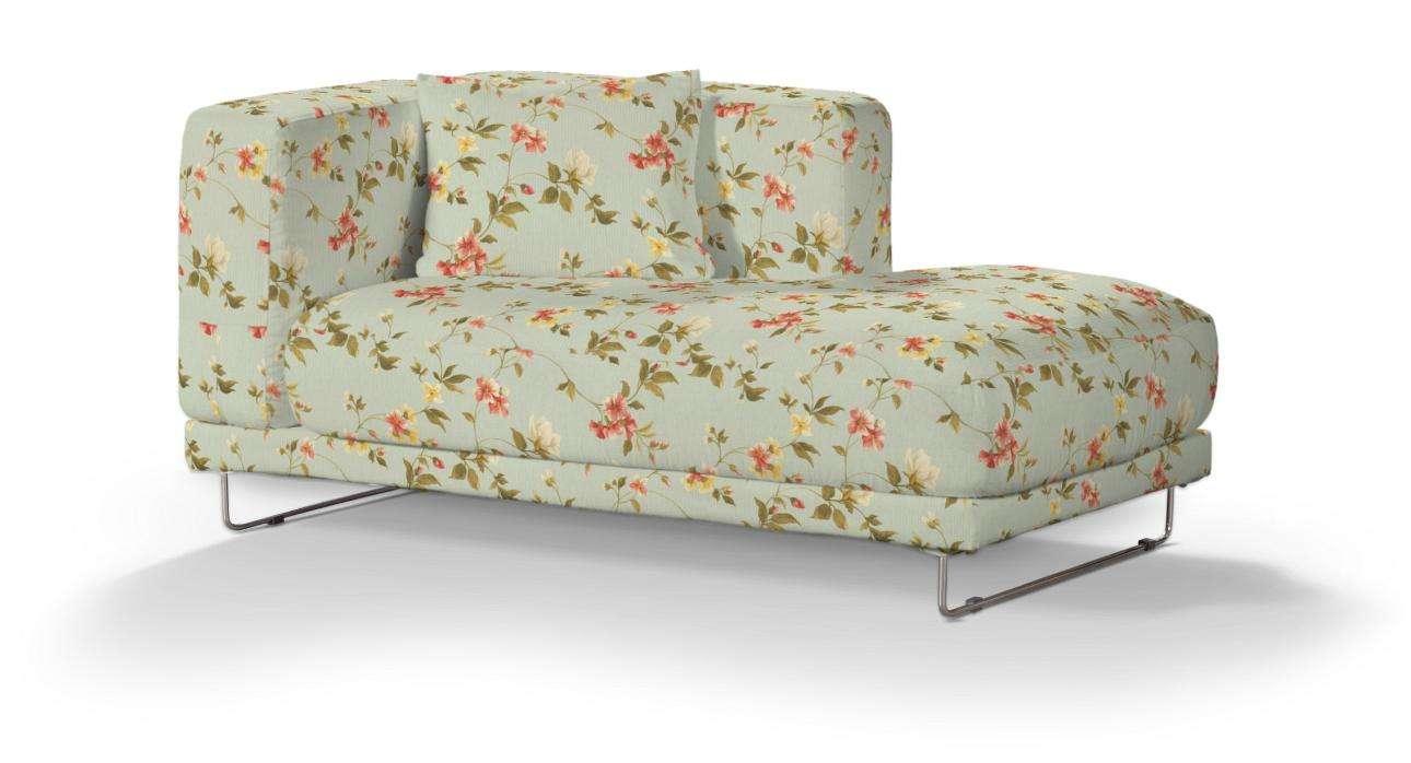 Tylösand Recamiere rechts Sofabezug  Recamiere Tylösand rechts von der Kollektion Londres, Stoff: 124-65