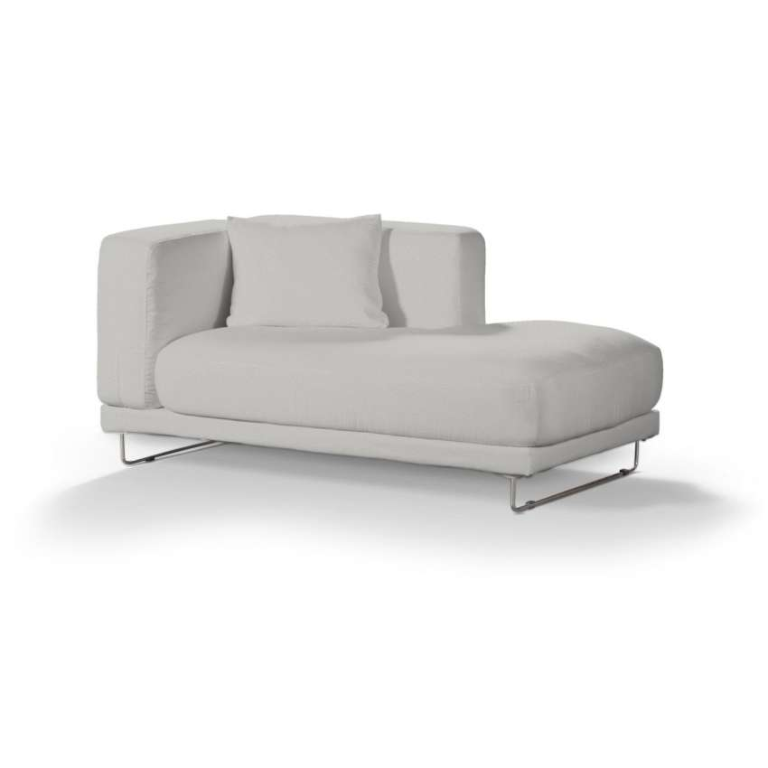 White chaise longue sofa bed sofa menzilperde net for Chaise longue cover