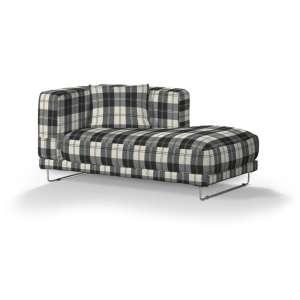 Tylösand Recamiere rechts Sofabezug  Recamiere Tylösand rechts von der Kollektion Edinburgh , Stoff: 115-74