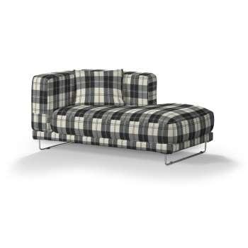 Tylösand Recamiere rechts Sofabezug