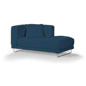 Sensational Ikea Zitbankhoes Tylosand Chaise Longue Rechts Machost Co Dining Chair Design Ideas Machostcouk