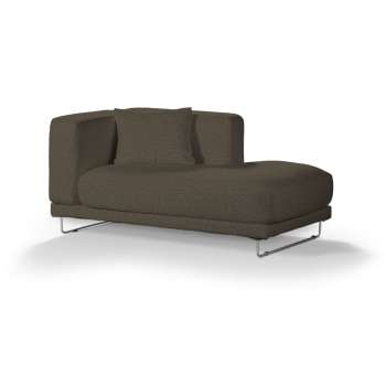 Tylösand chaise longue right (or left) cover